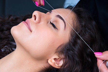 threading_lashandbrow