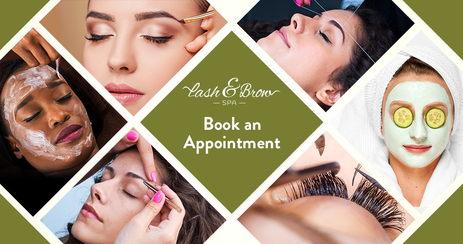 Book Online Appointments